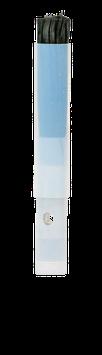 Reuter Kohlefaserpinsel XL