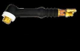 TBi Brennerkörper XCT400W