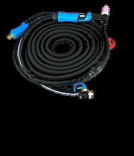 TBi Precision SR-400 Poti für EWM