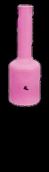 Keramische Gasdüse standard L= 76 mm TBi SR 400