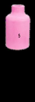 Keramische Gasdüse standard L= 42 mm TBi SR 400