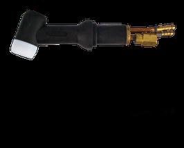 TBi Brennerkörper SR 18 FX