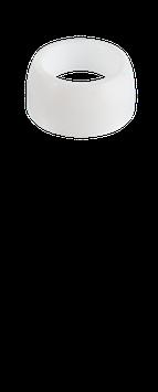 TBi Isolator standard TBi SR 17/18/26