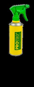 Protec Handsprühpumpe HSP3K 500 ml