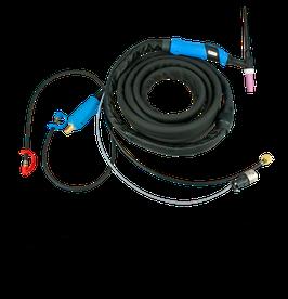 TBi Precision SR-18 Poti für EWM