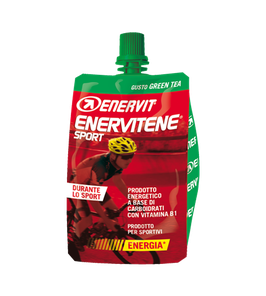 Enervitene Sport Cheer Pack