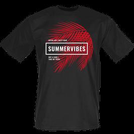 Summervibes Männer
