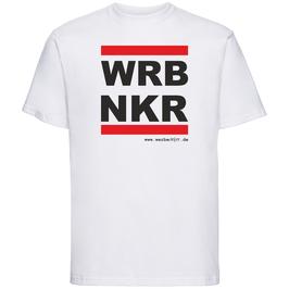 WRBNKR Shirt für Halunken