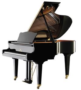 Seiler 168 Virtuoso