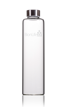 BionBottle