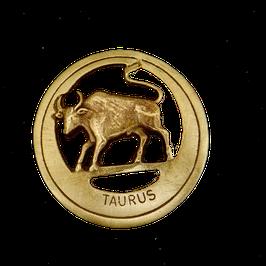 gürtelschnalle taurus Art. 8296