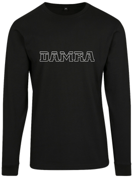 SWEAT DESIGNY TREND BLACK