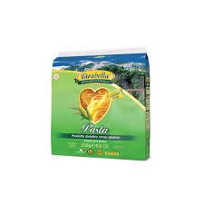 FARABELLA - TAGLIATELLE 250 g