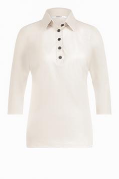 PENN&INK N.Y. - Basic Bluse Lux - Kit
