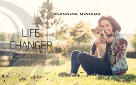 LIFE-Changer
