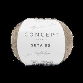 Seta 50.