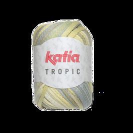 Tropic.