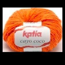 Cayo Coco.