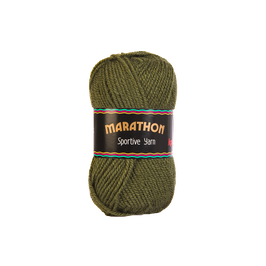 Marathon .