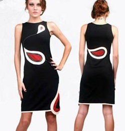 Dress Drop