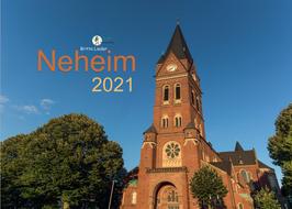 Neheim 2021