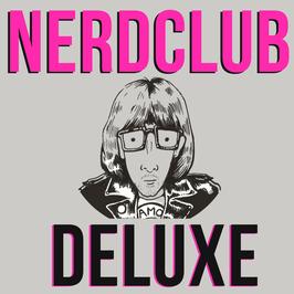 NERDCLUB DELUXE