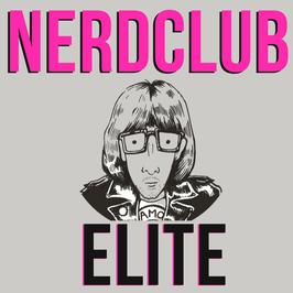 NERDCLUB ELITE