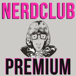 NERDCLUB PREMIUM