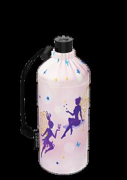 Emil - Die Flasche 0,4l - Feen
