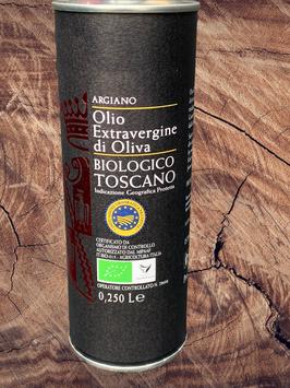 Olio Extravergine di Oliva  - Argiano Toscano