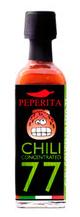Chilikonzentrat TF 77