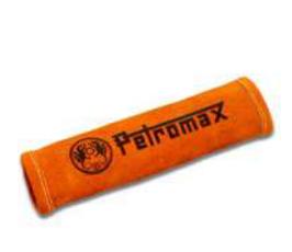 PETROMAX Aramid Griffhülle