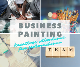 Business-Painting