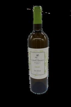 Vin blanc Gabrielle