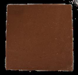 Tablette chocolat lait - Cannelle