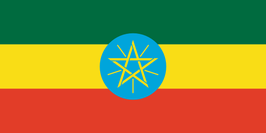 Rohkaffee Äthiopien, Guji, Sawiso Estate, 1kg