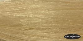 Tape Extensions T9.3 sandblond