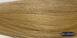 Tape Extensions T7.1 dunkelblond
