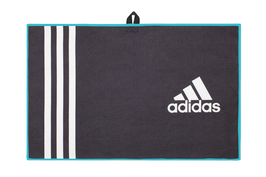 Adidas Handtuch Cart Towel, Handtuch
