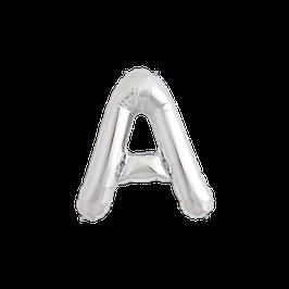 Folienbuchstaben Alphbet 86cm