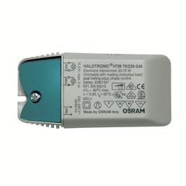 OSRAM Transformator HTM 70/105