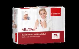 Alka Wear - Basische Strümpfe