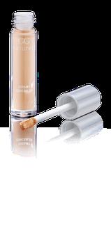 Creamy Concealer 3,5 ml - Lässt Augen und Teint noch schöner strahlen