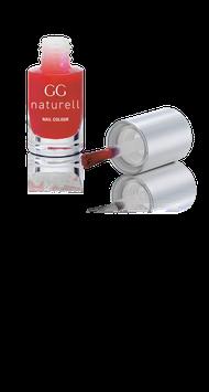 Nail Colour - Für zauberhafte Nägel, 5 ml