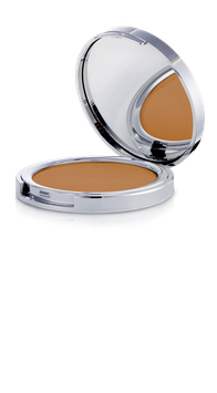 Bronzing Powder 8,5 g - verleiht dem Make-up eine sanfte Bräune