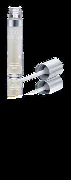 Lip Elixir Transparent Gloss - Pflegender Glanz, 5 ml