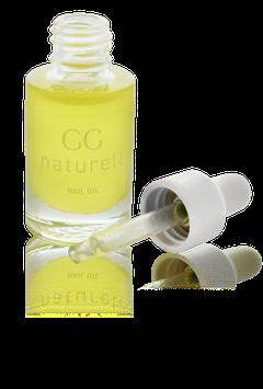 Nail Oil - Gepflegt bis in die Fingerspitzen, 5 ml