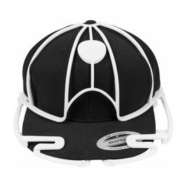 HAT / CAP WASHER