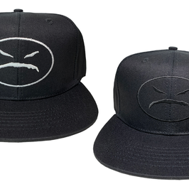 ONYX - MADFACE HAT DOUBLE PACK