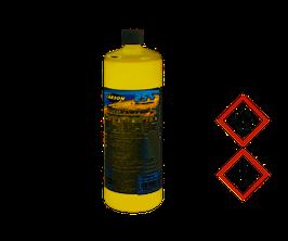 Nitro Fire Fuel BIO 5009052230